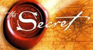 Cover von dem Film - The Secret