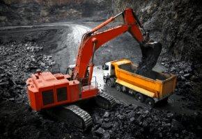 Abbau von Lithium in Bolivien