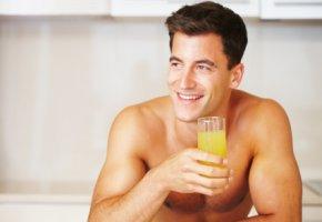 Abnehmen mit der ABS-Diät