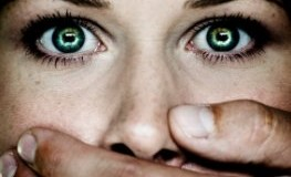 Abuse - Belästigung am Arbeitsplatz