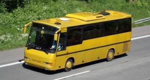 ADAC und Deutsche Post steigen ins
