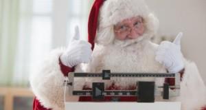 adventszeit vorfreude auf weihnachten artikelmagazin. Black Bedroom Furniture Sets. Home Design Ideas