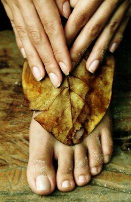Ästhetische Fußchirurgie - Schöne Füße für das Ego