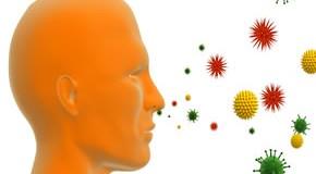 Allergien als Epidemien der heutigen Zeit