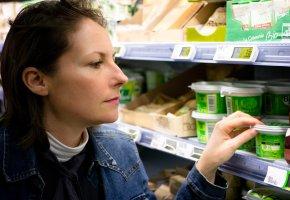 Allergien: Als Allergiker kann man nicht alles Essen