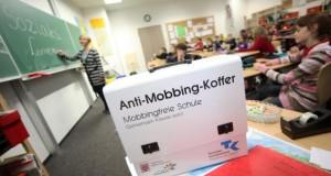 Anti-Mobbing-Koffer
