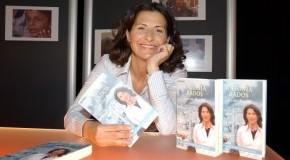 Antonia Rados stellt ihr neues Buch vor