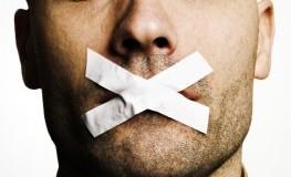 Aphasien sind Sprachstörungen - die vom Gehirn ausgelöst werden