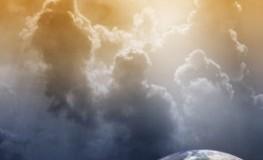 Armageddon - Weltuntergang in 2012?