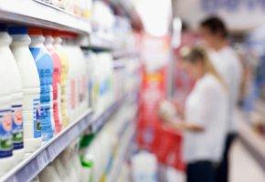Aromen und Zusatzstoffe bei Lebensmittel