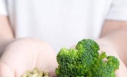 Arzneimittel Sorafenib in Kombination mit dem Broccoli Wirkstoff Sulforaphan