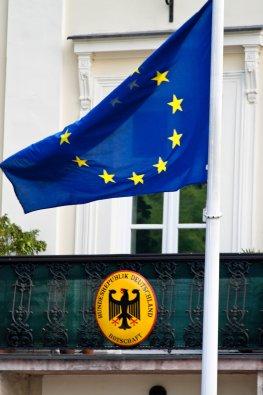 Ausbildung zum Diplomaten - Deutsche Botschaft im Ausland