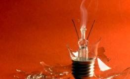 Ausgeleuchtet - ab September sind 60 Watt Glühbirnen verboten