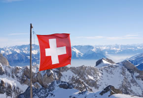 Auswandern – Leben und Arbeiten in der Schweiz
