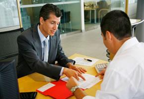 Autofinanzierung mit Kredit von der Autobank