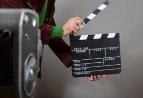 Autorenkino der Vergangenheit: Truffaut, Godard, Rivette und Chabrol