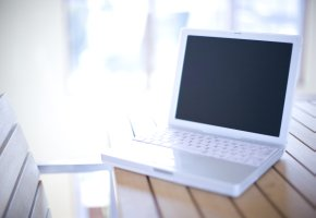 Barrierefreie Internetseiten für Menschen mit einer Behinderung