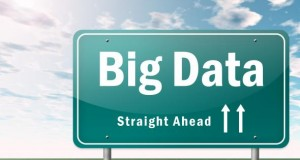 Konzerne sammeln immer mehr Daten von ihren Kunden.