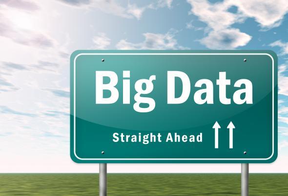 Konzerne und Strafverfolgungsbehörden sammeln immer mehr Daten von Bürgern.