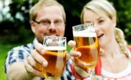 Nachhaltiges Brauen: Bio-Bier - der Umwelt zuliebe