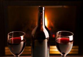 Bioethanolkamin - für schöne Stunden daheim