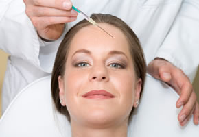 Biofacelifting – Die Straffung von Haut und Gesicht