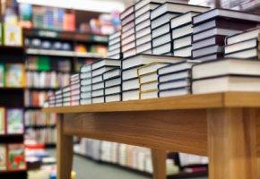 Books on demand - Das Buch ist im Buchhandel erhältlich