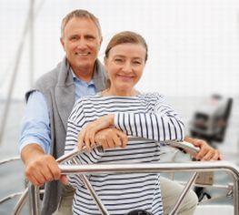 Bootfahren ohne Bootsführerschein