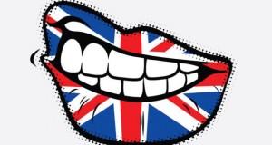 Dienstags gibt bei den Briten keinen Sex.