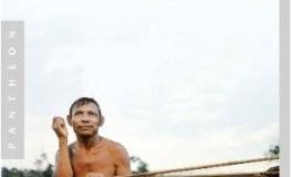 Buchtipp: Daniel Everett - Das glücklichste Volk: Sieben Jahre bei den Pirahã-Indianern am Amazonas