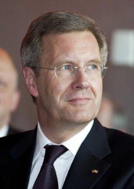 Bundespräsident Christian Wulff in Erklärungsnot
