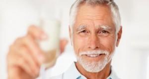 Champagner verbessert die Gedächtnisleistungen und kann einer Demenz entgegenwirken.