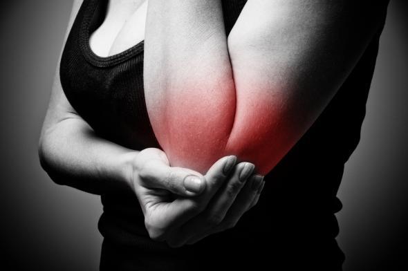 Gut 13 Millionen Menschen leiden unter chronischen Schmerzen.