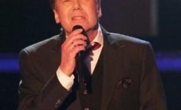 COPD: Roland Kaiser kann wieder auftreten - dank einer Spenderlunge