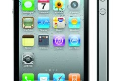 Das neue iPhone 4G