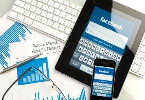 Der Börsengang von Facebook