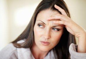 Der Cluster-Kopfschmerz lässt dank Tabletten nach