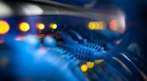 Der Datenverkehr wird von Geheimdiensten abgehört