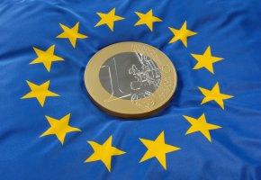 Der Euro: Gemeinschaftswährung der Europäer