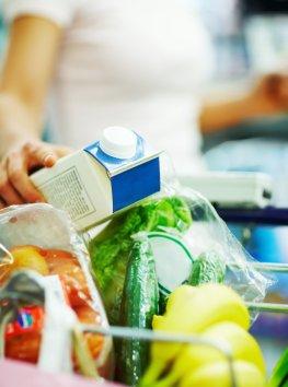 Der fiktive Warenkorb - wie hoch ist die Inflation wirklich?