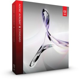 Der neue Adobe Reader 10