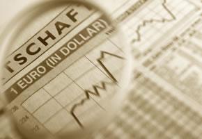 Devisenhandel am Kapitalmarkt