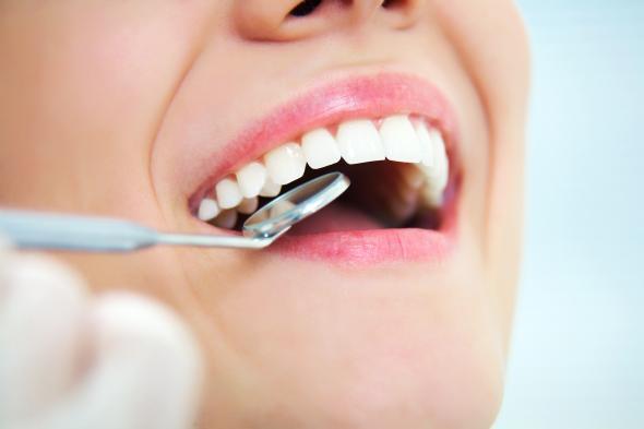 Diabetes und Zahnfleischentzündung sind schlecht für Diabetiker.