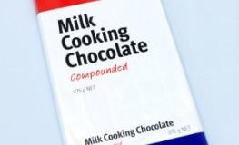 Diabetikerlebensmittel: Schokolade für Diabetiker