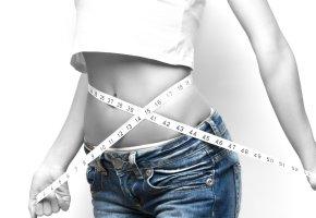 Diät - Abnehmen mit Lebe leichter
