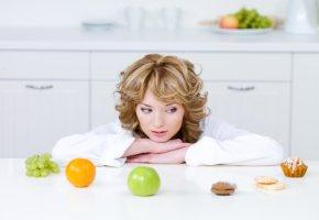 Diät und Wohlfühlgewicht mit den richtigen Mahlzeiten