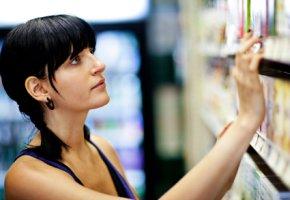 Diätetische Ernährung - was dürfen Diabetiker essen?