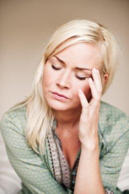 Diagnose Eisenspeicherkrankheit - Hämochromatose