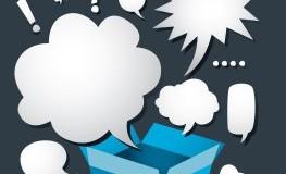 Dialog-Box - Wortneuschöpfungen