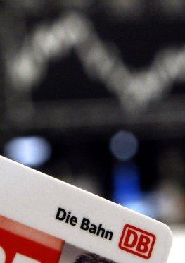 Die Deutsche Bahn streicht den Presserabatt für Journalisten